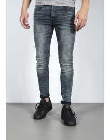 Chasin' Jeans Ego Slim Phill afbeelding