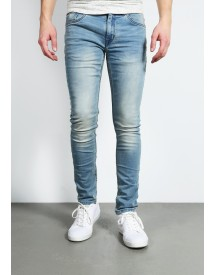 Chasin' Jeans Ego Slim Wave afbeelding
