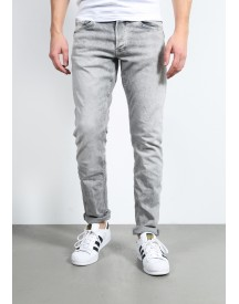 Chasin' Jeans Ego Tapered Adit afbeelding