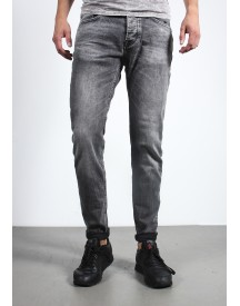 Chasin' Jeans Ego Tapered Belfield afbeelding
