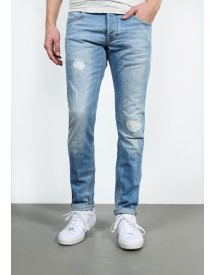 Chasin' Jeans Ego Tapered Just B4 afbeelding
