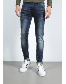 Chasin' Jeans Guador Pearl afbeelding
