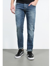 Chasin' Jeans Hendrx Max L5 afbeelding