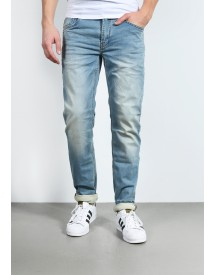 Chasin' Jeans Hendrx Wave afbeelding