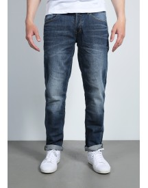 Chasin' Jeans Sigara Midnight afbeelding