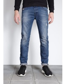 Diesel Jeans Belther 0838d afbeelding