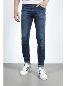 Diesel Jeans Thommer 686a afbeelding