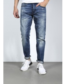 G-star Raw Jeans 3301 Tapered afbeelding