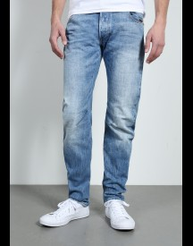 G-star Raw Jeans Arc 3d Aiden afbeelding