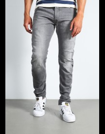 G-star Raw Jeans Arc 3d Slim Accel afbeelding