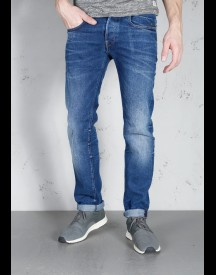 G-star Raw Jeans Attacc Selekt afbeelding