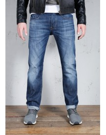 G-star Raw Jeans Defend Blue Delm afbeelding