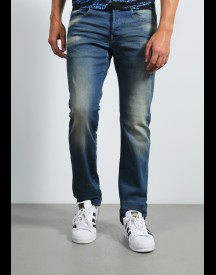 G-star Raw Jeans Revend Firro afbeelding