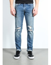 Levi's Jeans 511 Old Boy afbeelding