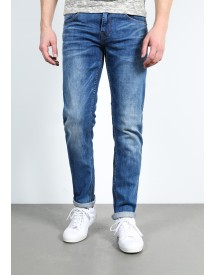 Pme Legend Jeans Nightflight Bog afbeelding