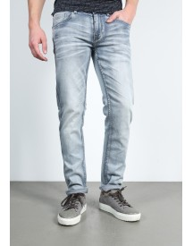 Pme Legend Jeans Nightflight Fbs afbeelding