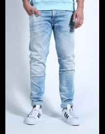 Replay Jeans Anbass M914f.000.11b afbeelding