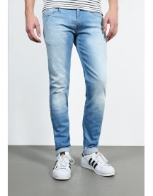 Replay Jeans M914 000 95a afbeelding