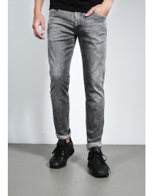 Replay Jeans M914.75c.151 afbeelding