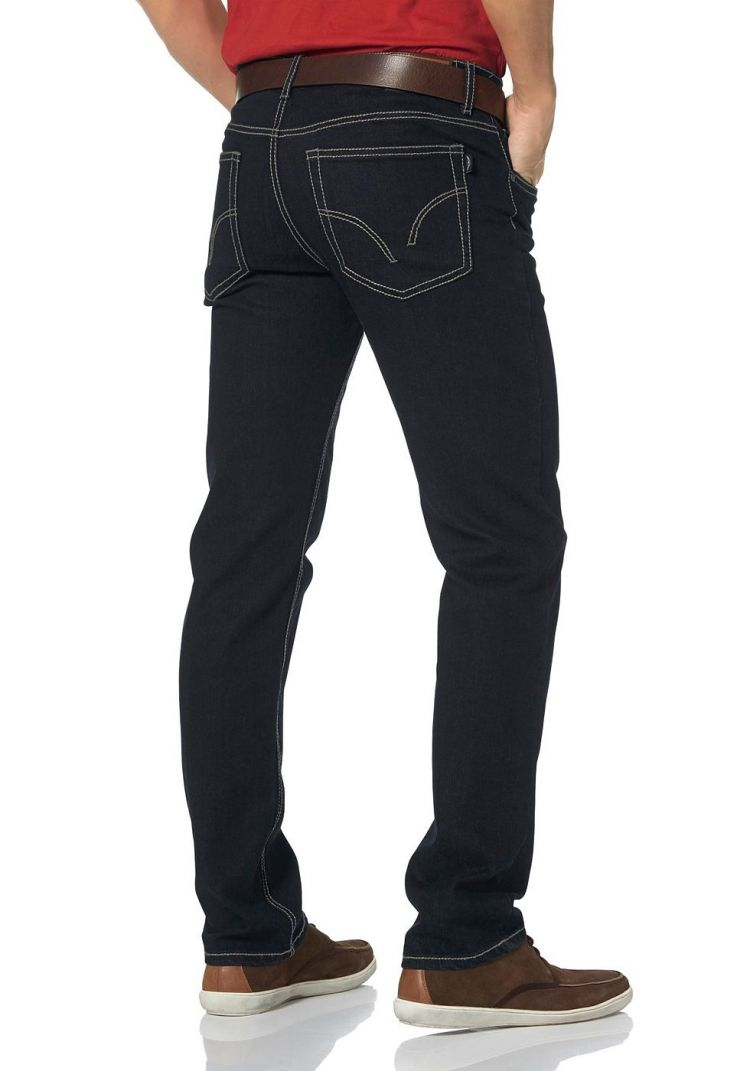 Image Arizona Stretch-jeans Tim