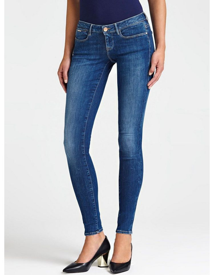 Image Guess Jeansjeggings