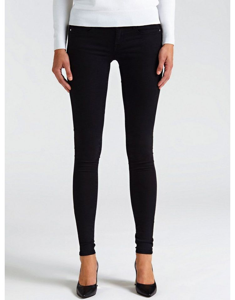 Image Guess Jeggings