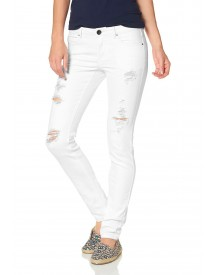 Ajc Five-pocketsjeans In Skinnymodel afbeelding