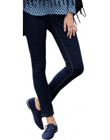 Nu 15% Korting: Ambria Jeans In Jegging-model afbeelding