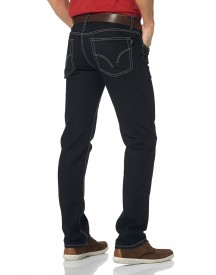 Arizona Stretch-jeans Tim afbeelding