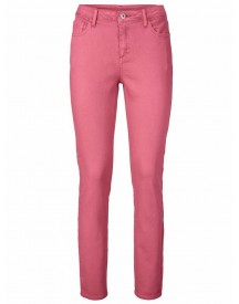 Nu 15% Korting: Coloured Jeans afbeelding