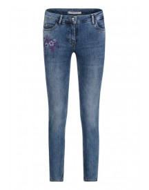 Nu 15% Korting: Betty Barclay Basic Jeans afbeelding