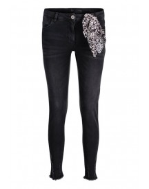 Nu 15% Korting: Betty Barclay Modern Fit Jeans afbeelding