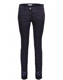 Betty&co Jeans afbeelding
