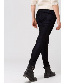 Nu 21% Korting: Blue Fire Skinny Fit Jeans Alicia Magic afbeelding
