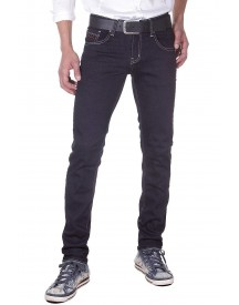 Bright Jeans Heupjeans (stretch) Slim Fit afbeelding