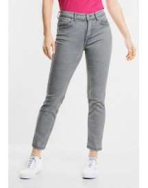 Cecil Jeans Met Tight Fit Toronto afbeelding