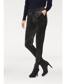 Nu 20% Korting: Claire Woman Jegging afbeelding