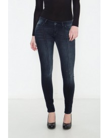 Colins Skinny Jeans Sally afbeelding