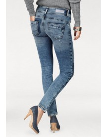 Cross Jeans® High-waistjeans afbeelding