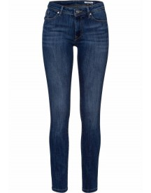 edc stretch jeans afbeelding