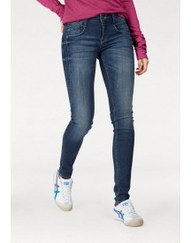 Fritzi Aus Preußen Skinny-fitjeans Indiana afbeelding