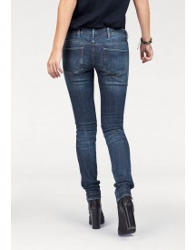 G-star Skinny-fitjeans afbeelding