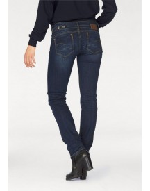 Nu 20% Korting: G-star Straight-jeans afbeelding