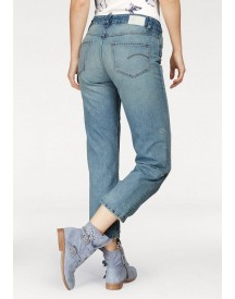 G-star Raw Boyfriend Jeans Midge S High Boyfriend Wmn afbeelding