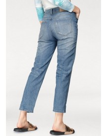 Nu 15% Korting: G-star Raw Boyfriend Jeans Midge High Boyfriend afbeelding