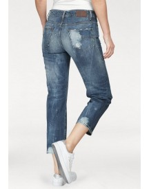 Nu 15% Korting: G-star Raw Boyfriend Jeans Midge S High Boyfriend Wmn afbeelding