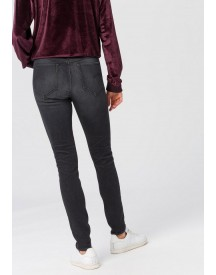 Nu 15% Korting: G-star Raw Skinny Fit Jeans afbeelding
