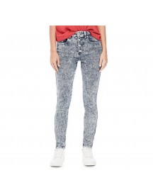 Guess Five-pocketsjeans Skinny afbeelding