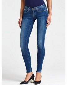 Guess Jeansjeggings afbeelding