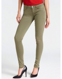 Guess Jeggings afbeelding